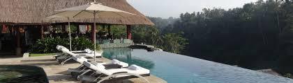 100 Viceroy Villa Bali Ubud Indonesia Asia Senses Travel