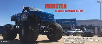 Chickasha Chevrolet Dealer Serving Duncan And Norman