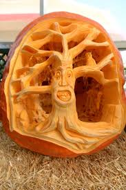Pumpkin Contest Winners 2013 by 229 Best Pumpkin Carvings Images On Pinterest Pumpkin Art