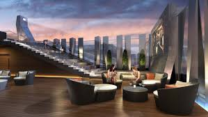 100 Lux Condo Torontos Latest 1 Yorkville How To Rent In NYC