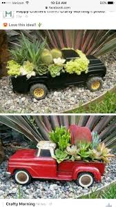 Pin By Jackie Rotureaux On Gardening | Pinterest | Gardens, Plants ... Amazoncom Wvol Big Dump Truck Toy For Kids With Friction Power Cars And Trucks Disney Diecast Semi Hauler Jeep 2013 Hess Tractor On Sale Now Just In Time The Green Toys Up To 35 Off Fire Tea Set More Vintage Metal Trucks Tonka Wikipedia Review 42041 Race Rebrickable Build Lego Excavator Video Children Pickup Twinkies Christmas Pinterest Diaper Bag Ertl Bank My Mom On Youtube In Mud Ardiafm