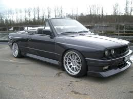 Pin By Mitchell Grant On E30's | Pinterest | E30, BMW And Bmw E30 My E30 With A 9 Lift Dtmfibwerkz Body Kit Meet Our Latest Project An Bmw 318is Car Turbo Diesel Truck Youtube Tow Truck Page 2 R3vlimited Forums Secretly Built An Pickup Truck In 1986 Used Iveco Eurocargo 180 Box Trucks Year 2007 For Sale Mascus Usa Bmws Description Of The Mercedesbenz Xclass Is Decidedly Linde 02 Battery Operated Fork Lift Drift Engine Duo Shows Us Magic Older Models Still Enthralling Here Are Four M3 Protypes That Never Got Made Top Gear