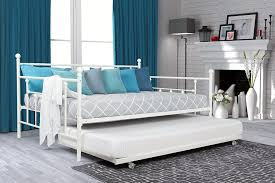 twin bed with trundle ikea home design twin beds amp frames ikea