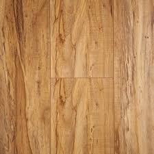 Where Is Eternity Laminate Flooring Made by Eternity Exotic Collection Rustic Olive Laminate Flooring As Low