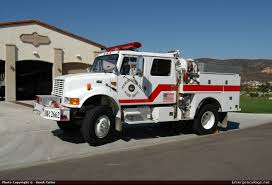Fire Truck Photos - International - - Wildland - Rancho Santa Fe ... Fire Truck Photos Intertional Wildland Rancho Santa Fe 2017 Hyundai Xl Large In Its Title Not Drive 2019 Cruz Pickup Almost Ready Saulsbury Custom Cab Pumper Refreshing Or Revolting 2013 Sport Springs Urban Search And Rescue Arctic Trucks At38 Youtube Fiftyseven Chevy Truck On Canyon Road New Mexico Usa Command Control Pickup Photo 1 Custom Wheels Advan Rsd 20x85 Et Results Page Capital Car Autolirate The Boneyard Us 84 Northern County