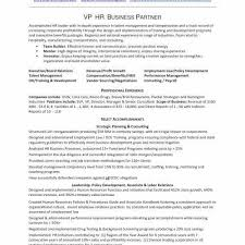 General Manager Resume Sample Best Of Generic Archives Sierra 27 Fabulous