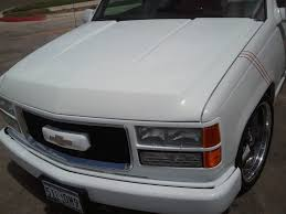 Truck » 88-98 Chevy Truck Cowl Hood - Old Chevy Photos Collection ... Chevrolet And Gmc Slap Hood Scoops On Heavy Duty Trucks Amazoncom Street Scene 95071104 Hood Automotive Drag Trucks Gts Fiberglass Design 88 98 Chevy Truck Cowl My Lifted Ideas New Scoop Feeds Cool Air To 2017 Silverado Hd Diesel Truck K10 Restoration Phase 3 Front Clip Swap Dannix Replacement 19992013 Sierra 1500 Gmtruckscom Pics Of Cowl Hoods Page The 1947 Present Split Bumper Camaro With A Huge Wicked Cool 42015 Alinum Induction 9906 Steel Reflexxion 702600