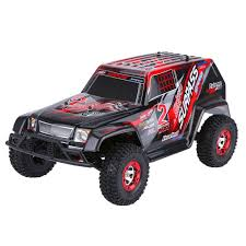 Amewi Extreme-2 4WD 1:12 Jeep Short Course RC Truck Traxxas Slash 2wd Pink Edition Rc Hobby Pro Buy Now Pay Later Tra580342pink Series 110 Scale Electric Remote Control Trucks Pictures Best Choice Products 12v Ride On Car Kids Shop Kidzone 2 Seater For Toddlers On Truck With Telluride 4wd Extreme Terrain Rtr W 24ghz Radio Short Course Race Wpink Body Tra58024pink Cars Battery Light Powered Toys Boys At For To In 2019 W 3 Very Pregnant Jem 4x4s Youtube Pinky Overkill