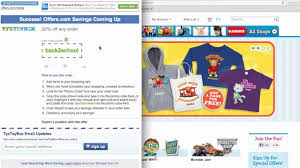 TysToyBox Coupon Code 2013 - How To Use Promo Codes And Coupons For  TysToyBox.com Wayfaircoupon Hashtag On Twitter Shoppers Drug Mart Canada Friends Family Event Save 20 Goombas Pizza Coupon Code Cvs Discount Printable Coupons Things Membered Off Coupons For Wayfair Promo Code Off Rose Mitoq Promotion 2018 Sport Chek 2day Sale Off With Codes Discount Coupon Posts Facebook Overstock 120 Shoprite Online Upto On Wellness Tours Enjoy Our More G Adventures Couponswindow Couponsw