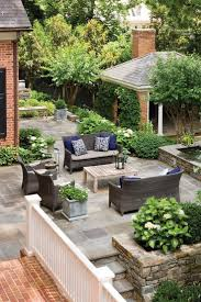 2067 Best HARDSCAPE Images On Pinterest | Gardens, Architecture ... The Backyard 84 Photos 96 Reviews American New 930 Barry Lakes 2500 Sq Ft Bilevel W In Ground Pool Jon Anderson Architecture Westwood House 1904 Dr Orange Tx Kirby Smith Real Estate Group 400 S Golden Valley Mn 55416 Josh Sprague 508 Coffeyville Ks 67337 Estimate And Home Details Amazoncom Keter Plastic Deck Storage Container Box 476 Best Front Yard Landscape Images On Pinterest Landscaping How A Small Newton Backyard Became Childrens Delight Of Brewing Company Los Angeles Westside Restaurant 34 Decomposed Granite Ideas
