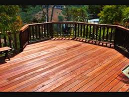 superdeck deck and dock elastomeric coating colors staining your deck with superdeck products