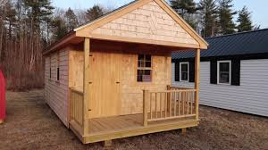 10x20 Ceder Cabin Tour - YouTube Custom Buildings Happy Campers Market Cstruction 31shedscom 100 Backyard Outfitters Cabins Cedar Ridge Sales Llc Home Facebook Youtube New Deluxe Cabin Model Call 6062317949 12x24 Is 5874 Or 476 Workshop Sheds New Hampshires Best Vacation Book Today Storage West Virginia Outdoor Power Outfitters Buildings Fniture Design And Ideas Pre Built Shedsbetterbilt And Barns Mighty