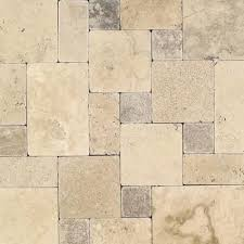 amazing of tile and flooring tile flooring flooring
