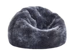 FIBRE By AUSKIN Sheepskin Bean Bag Chair Steel Gray 3' Unfilled Queen Chair Corduroy 8 Ft Bean Bag Large 5 Saravihacom Bed For Dogs Korrectkritterscom Icon Kenai Faux Fur Arctic Wolf Grey 85cm X 50cm Luxurious Furry Living Room Bags For Adults Leather Bean Bag Chair Xl No Beans Inc In Me10 Swale The Big Giant Huge Extra Paw Dog Beds Ultimatesack Brilliant About Vinyl Chairs Home Design Inspiration And What Is The Best Sofa Fabric If You Have Pets Forever Pet