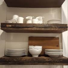 48 Farmhouse Floating Shelves By Dana Deans