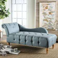 Grey Chaise Lounge Chair – Zenhut.co Pier 1 Wicker Chair Arnhistoriacom Swingasan Small Bathroom Ideas Alec Sunset Paisley Wing In 2019 Decorate Chair Chairs Terrific Papasan One With Remarkable New Accents Frasesdenquistacom Best Lounge U Ideas Of Inspiration Fniture Decorate Your Room Cozy Griffoucom Rocking Home Decor Photos Gallery Rattan 13 Appealing Teal Armchair Velvet Dark Next Blue Esteem Vertical Blazing Needles Solid Twill Cushion 48 X 6 Black