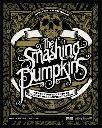 Cherub Rock Smashing Pumpkins by 183 Best Rock U0026 Roll Images On Pinterest Artists Celebrity And