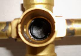 Pegasus Kitchen Faucet Leaking by Shower Shower Diverter Valve Repair Symptomsofgreatness Fix