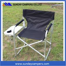 Director Folding Chair With Cooler And Side Table | Home Design Ideas Directors Chairs With Folding Side Table Youtube Mings Mark Stylish Camping Brown Full Back Chair Costway Compact Alinum Cup Deluxe Tall Director W And Holder Side Table Cooler Old Man Emu Adventure 4x4 With Black 156743 Rv Outdoor Meerkat Bushtec Heavy Duty Marquee Alinium Home Portable Pnic Set Double Chairumbrellatable Blue Shop Outsunny Steel Camp