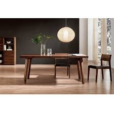 Brilliant Design 72 Inch Dining Table 42 X 72 Inch Dining