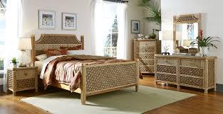 Mandalay Bay 2 Bedroom Suite by Spice Islands Mandalay Panel 5 Piece Bedroom Set U0026 Reviews Wayfair