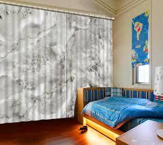 Schlafzimmer Vorhã Nge Vorhange Schlafzimmer Fenster Caseconrad