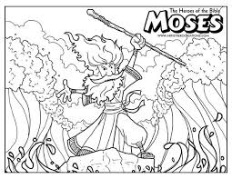 Bible Coloring Pages On Behance