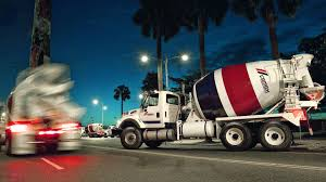 Mexican-Owned Cemex Says It Has Not Bid For Border Wall Construction ... Tastefully Done Mexican Blanket Seat Covers Pride Vintage Food Trucks Baja Cantina Truck Youtube Saw This Truck Yesterday Sorry For My Finger Shitty_car_mods Hispanic Gif By Latinoji Find Share On Giphy First To Enter Us Within Days Fox News El Tonayense Taco Mission Bernal Heights In Atlanta And Cant Cide Bw Soul Food Not A Problem Poco Loco In Dubai Stock Editorial Photo Nafta And Those Unsafe Mexican Trucks Fact Or Fiction Mexico A Primer The Elusive Seattle Met Highways Which Way La Kcrw Semi Strife Currents Feature Tucson Weekly