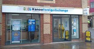 bureau de change kanoo kanoo foreign exchange coventry bid