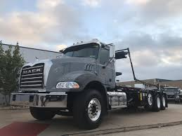 100 The Waggoners Trucking Chris Martin National Sales Representative Coker Equipment Sales