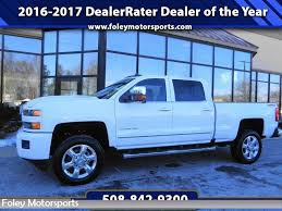 BEAUTIFUL 2018 Chevrolet Silverado 2500 LTZ Crew Cab 4WD For Sale 2017 Chevrolet Silverado Hd Duramax Diesel Drive Review Car And Diessellerz Home Trucks For Sale In Northwest Indiana Elegant 1957 Chevy The 2019 1500 Is Getting A Review2004 Crew Lt 4x4duramax Diesel35 Tires 2015 2500hd Vortec Gas Vs Gm Adds B20 Biodiesel Capability To Gmc Diesel Trucks Cars 2000 3500 4x4 Rack Body Truck For Salebrand New 65l Turbo Mega X 2 6 Door Dodge Door Ford Chev Mega Cab Six Buyers Guide How Pick The Best Drivgline Questions Towing Capacity 2016 Colorado Canadas Most Fuel Efficient Pickup