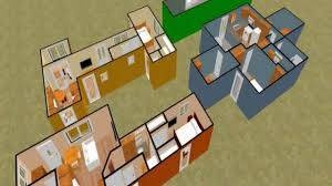 100 Shipping Container Plans Free Design Software Amazing Stupendous House