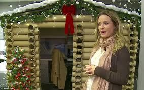 Winning Christmas Door Decorating Contest Ideas by Christmas Decorating Ideas For The Office Contest Innovation