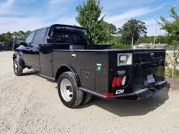 Available CM Truck Beds Used 2014 Ford F150 For Sale Lockport Ny Stored 1958 F100 Short Bed Truck Ford Pinterest Anyone Here Ever Order Just The Basic Xl Regular Cabshort Bed Truck Those With Short Trucks Page 3 Image Result For 1967 Ford Bagged Beasts Lowered Chevrolet C 10 Shortbed Custom Sale 2018 New Xlt 4wd Supercrew 55 Box Crew Cab Rightline Gear Tent 55ft Beds 110750 1972 Cheyenne C10 Pickup Nostalgic Great Northern Lumber Rack Single Rear Wheel 2016 Altoona Pa Near Hollidaysburg