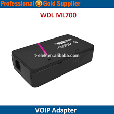 Voip Ata Adapter, Voip Ata Adapter Suppliers And Manufacturers At ... Voip Yealink Poe Adapter Ylpoe30 Voipadapter Kventionelle Hdware Itverwden Voipone Online Buy Whosale Voip Adapter Fxo From China Amazoncom Ooma Telo Free Home Phone Service With Wireless And Obi200 Voip For Google Voice Anveo More Cisco Spa8000 Analog Telephone Gateway Nexhi Egagroupusacom Computer Parts Pcmac Computers Electronics Linksys Sip Gt202n Router 2 Fxs Ports Plantronics Cs50usb Headset Voip Pc Headband Oem Spa2102 Spa2102 Router