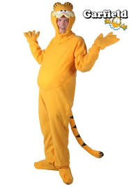 Garfields Halloween Adventure Imdb by Best 25 Garfield Costume Ideas On Pinterest Spiderman 4