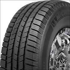 10 Ply Winter Truck Tires | Wheels - Tires Gallery | Pinterest ... Snow Tire Wikipedia The 11 Best Winter And Tires Of 2017 Gear Patrol Do You Need Winter Tires On Your Bmw Ltsuv Dunlop Automotive Passenger Car Light Truck Uhp Tire Review Hercules Avalanche Xtreme A Good Truck Goodyear Canada Spiked On Steroids Red Bull Frozen Rush 2016 Youtube Popular Brands For 2018 Wheelsca Coinental Trucks Buses Coaches