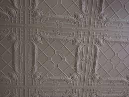 ceiling tiles probelle