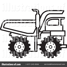Dump Truck Clipart #1104731 - Illustration By Lal Perera Truck Bw Clip Art At Clkercom Vector Clip Art Online Royalty Clipart Photos Graphics Fonts Themes Templates Trucks Artdigital Cliparttrucks Best Clipart 26928 Clipartioncom Garbage Yellow Letters Example Old American Blue Pickup Truck Royalty Free Vector Image Transparent Background Pencil And In Color Grant Avenue Design Full Of School Supplies Big 45 Dump 101