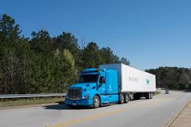 Waymo Launching Self-driving Truck Pilot In Atlanta - Roadshow Geotab On Twitter Fuel Efficient Trucking Is It Possible Based Tctortrailer Fuel Efficiency Tour Set To Begin In September Approach From A Variety Of Angles Fleet Owner Volvo Trucks Vera Electric Autonomous And Could Change Run Less Truck Roadshow Achieving 101 Avg Mpg Mobile Units Manufacturer Toutenkamion New Hino 500 Roadshow South Africa Youtube Scs Softwares Blog July 2018 Meet The Seven Drivers Who Are Running Less Virgin European Truck Launch Day Tesla Semi Stands Shake Up Industry