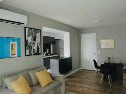 100 Apartment In Sao Paulo Bluehaus Grand Apt Bela Vista Metro So