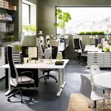 amenagement bureau ikea mobilier de bureau professionnel meubles de bureau ikea