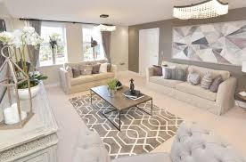 100 Interior Design Show Homes Melton Road Showhomes Designed To Reflect Nottinghams Surroundings