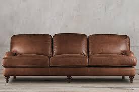 Restoration Hardware Lancaster Sofa Leather by Restoration Hardware Sleeper Sofa Leather Photos Hd Moksedesign