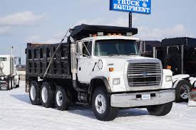 Quad Axle Dump Truck Capacity Together With Matchbox Or Gmc For ... 1995 Intertional 8100 Single Axle Dump Truck Dt 466 Diesel 6sp 2007 Mack Cv713 For Sale 79900 Or Make Offer Triaxle Steel Youtube 2002 Sterling L8500 Sale By Arthur Keep On Truckin Dump Trucks For Sale In Md Intertional 4300 1989 Ford F700 Vin1fdnf7dk9kva05763 429 Ho Scale Singaxle White W 1999 Single Axle Dump Truck With Spreader 63000 Miles