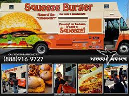 Vehicle Wraps Inc. Showcase: Squeeze Inn Truck - Vehicle Wraps, Inc. Sactomofo Sacramentos Delicious Food Truck Events Event Detailed Squeeze Inn Roadfood Burger A Recipes Burgerspizzasandwiches Mikey Likes Restaurants Davids Coin Travels Squeezeinntruck Twitter Midtown In Sacramento Ca Places To Visit On Foodie Home California Menu Burgers More Than A Food Blog Roll Out Comstocks Magazine