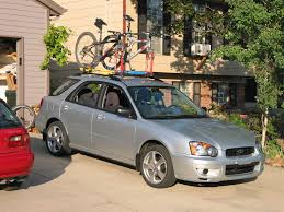 A DIY Roof Rack: Make Your Small Car Carry Big Stuff | Mr. Money ... Craigslist Seattle Cars Trucks 2019 20 Top Upcoming Atlanta And By Owner New Update Yakima Used And For Sale By Ford F150 Wa Best Car Reviews 1920 Houston Cin Josephbuchman Rocketbox Pro 11 Cargo Box Racks Chevy Medium Duty What Might Be A Mysterious Ranger Shadow Bed Has Appeared On For In Wa 98121 Autotrader Cruze Ltz Rs