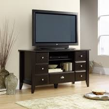 Sauder Shoal Creek Executive Desk Assembly Instructions by Sauder Shoal Creek Desk Best Home Furniture Decoration