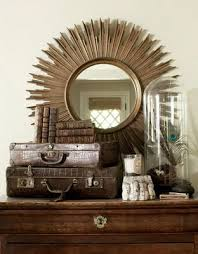 INSPIRED BY THE BRITISH EMPIRE Colonial Inspired House And Interior Design