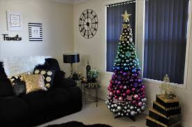 Kmart Christmas Trees Australia by Christmas Trees Florist With Flowers